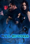 Watch Soul Hunters Online for Free