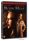 Watch Body Heat Online for Free