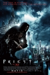 Watch Priest Online for Free