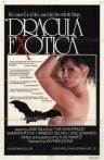 Watch Dracula Exotica Online for Free