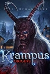 Watch Krampus Origins Online for Free