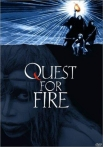 Watch Quest For Fire Online for Free
