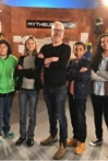 Watch Mythbusters Jr. Online for Free