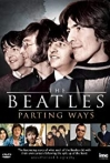 Watch Parting Ways. An Unauthorized Story on Life After the Beatles Online for Free