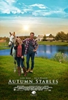 Watch Autumn Stables Online for Free