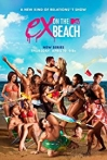 Watch Ex on the Beach Online for Free