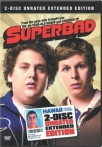 Watch Superbad Online for Free
