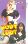 Watch Body Lust Online for Free