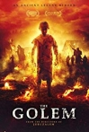 Watch The Golem Online for Free