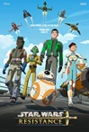 Watch Star Wars Resistance Online for Free