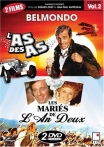 Watch L'as des as Online for Free