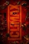 Watch Climax Online for Free