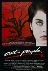 Watch Cat People Online for Free
