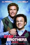 Watch Step Brothers Online for Free