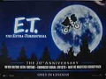 Watch E.T. the Extra-Terrestrial Online for Free