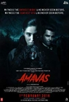 Watch Amavas Online for Free