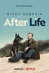 Watch After Life Online for Free