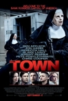 Watch The Town Online for Free