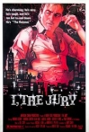 Watch I, the Jury Online for Free