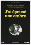 Watch J'ai epouse une ombre Online for Free