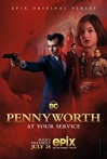 Watch Pennyworth Online for Free
