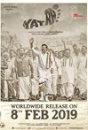 Watch Yatra Online for Free