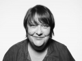 Watch Kathy Burke: All Woman Online for Free