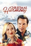 Watch Christmas Harmony Online for Free