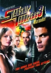 Watch Starship Troopers 3: Marauder Online for Free