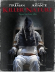 Watch Killer by Nature Online for Free