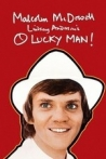 Watch O Lucky Malcolm Online for Free