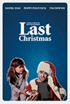 Watch Last Christmas Online for Free
