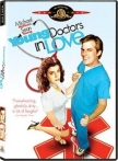 Watch Young Doctors in Love Online for Free