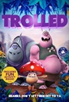 Watch Trolled Online for Free
