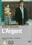 Watch L'argent Online for Free