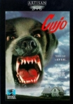Watch Cujo Online for Free