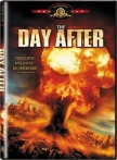 Watch The Day After Online for Free