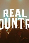 Watch Real Country Online for Free