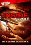Watch Inside (2005) Online for Free