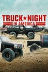 Watch Truck Night in America Online for Free