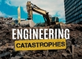 Watch Engineering Catastrophes Online for Free