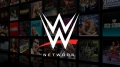 Watch WWE PPV on WWE Network Online for Free