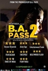 Watch B.A. Pass 2 Online for Free