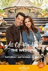 Watch All of My Heart: The Wedding Online for Free