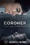 Watch Coroner Online for Free