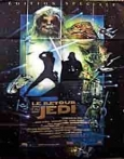 Watch Star Wars: Episode VI - Return of the Jedi Online for Free