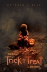 Watch Trick 'r Treat Online for Free