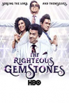 Watch The Righteous Gemstones Online for Free