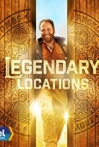 Watch Legendary Locations Online for Free