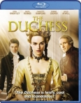 Watch Duchess, The Online for Free